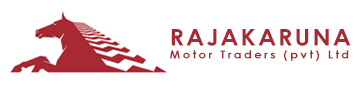 Rajakaruna Motor Traders Pvt Ltd